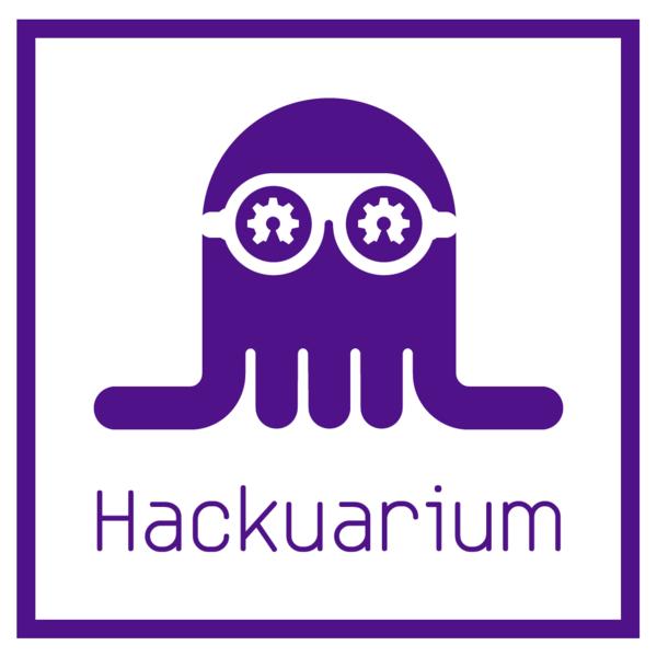 600px hackuarium logo15