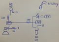 Living Instruments detector circuit paper.png